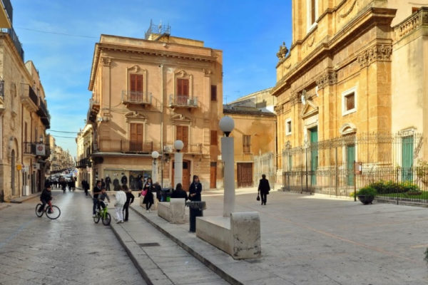 Alcamo-centro-storico